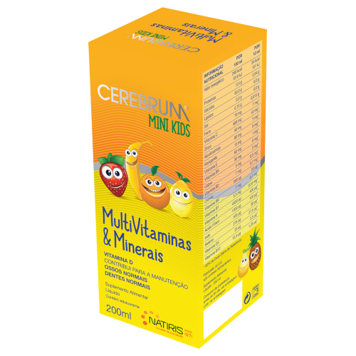 Cerebrum-Mini-Kids-th