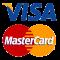 visa_PNG14